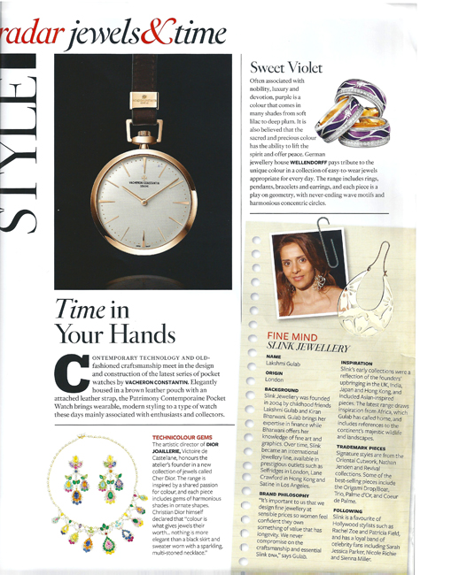 Tatler ArticlE_WEB