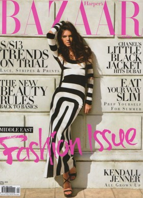 Harpers-Apr2013_lores_A